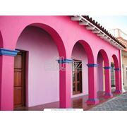 Фасадные краски фото