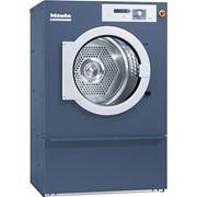 Сушильная машина PT 8403 Паровой нагрев, контроль остаточной влажности фото