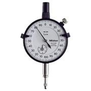 Индикаторы часового типа 2118SB-10 фото