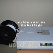 Полуавтомат для обвязки лентами п/п фото