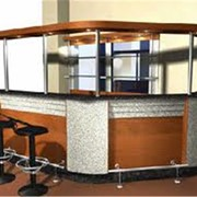 Мебель для баров фото