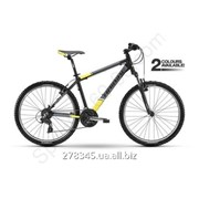 Велосипед Haibike Springs SL 26 40см фото