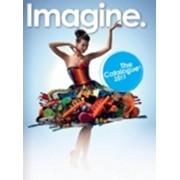 Бизнес-сувениры и рекламный текстиль по каталогу Imagine (PF Concept) фото