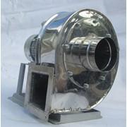 Вентилятор центробежный в Кишиневе,N-1 фото
