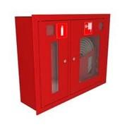 Пожарный шкаф ПШ-4, Шкафы пожарные фото
