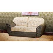 Мебель мягкая N11 фото