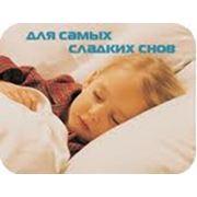 Кровати лечебные в МолдовеКушетки с двумя матрасами : лечебный и профилактический фото