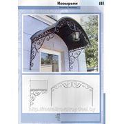 Художественная Ковка+375-29-6206622 фото