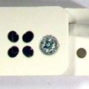 Датчики температуры фото