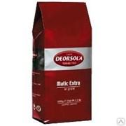 Итальянский кофе в зернах фото