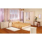 Спальные гарнитуры в Молдове фото