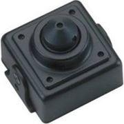 Видеокамера KPC-S400P4 фото