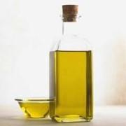 Техническое рапсовое масло фото