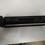 Заправка картриджа HP 30A CF230A для принтеров M223/M227 (1600 стр) фото