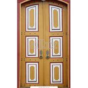 Подбор дверей фото
