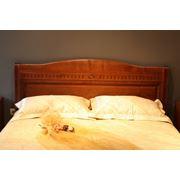 Кровати спальни в МолдовеИнтерьер спальни в Молдове фото