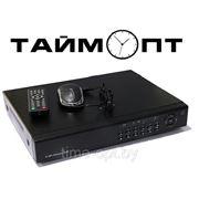 Сетевой видеорегистратор DVR-64 (64 канальный) фото