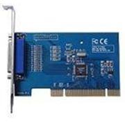 Видеокарта для Видеонаблюдения ST-C-1604 фото