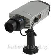 IP камера D-Link DCS-3716 Full HD WDR Onvif фото