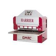 OMAC HARRIER N.Машина для холодной линейной загибки внутренних разрезов под молнию фото