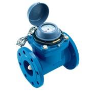 Apometru cu impuls pentru uz industrial WDE-K30 / WDE фото
