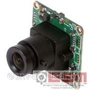 Модульная камера видеонаблюдения 600ТВЛ фото