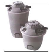 Фильтр напорн.с UV,с промывкой (для 30м3, 10м3/ч) фото