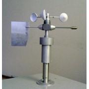 Анемометр ДВЭС-1 фото