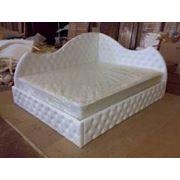 Кровати в Приднестровье фото