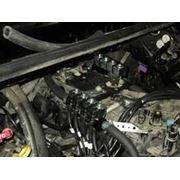 Монтаж газово-автомобильного оборудования фото