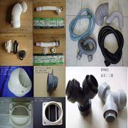 Изделия пластиковые фото