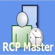 Программное обеспечение RCP Master-2 фото