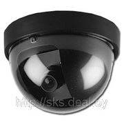 Черно-белая камера GQ-696BX фото