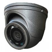 Цветная видеокамера FE ID88A/10M фото