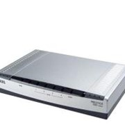 Ethernet-маршрутизатор с межсетевым экраном ZyXEL P-334 EE фото