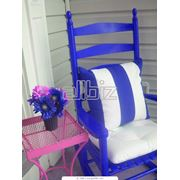 Покраска мебели фото