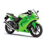 Покупка и доставка мотоциклов из США фото