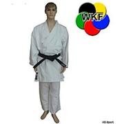 Форма для каратэ DAEDO NEW IPON KARATEGI 170-190 фото