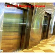 Лифты ООО ЛЛЗ, ОАО ЩЛЗ, ОАО ЩЛЗ, BLT.LTD — это лифты повышенной комфортности и безопасности, дизайн которых удовлетворит самых взыскательных клиентов. Монтаж и пусконаладка фото
