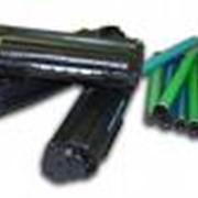 Заправка и восстановление картриджей устройств лазерной печати фото
