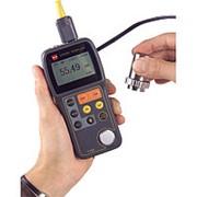 Толщиномер ультразвуковой TT300 фото
