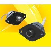 Датчики магнитные бесконтактные фото