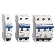 Выключатели и переключатели электрические фото