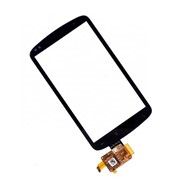 Тачскрин (сенсорное стекло) для HTC G5/Dragon фото