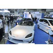 Помощь в покупке автомобилей в станах Европы и Балтии фото