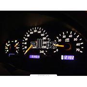 Курсы вождения автомобилей фото