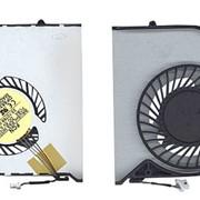 Кулер, вентилятор для ноутбуков Acer Aspire E1-430 Series, p/n: DFS531005PLOT FC8X фото