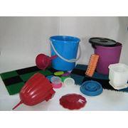 Изделия из пластмасса в МолдовеИзделия из пластмасса в ДрокииИзделия из пластмасса в Флорештах фото