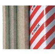 Теплоизоляция Paroc UNS 37 уп=620х1210х50 мм=14 шт=10.42м2 (0.521 м3) фото