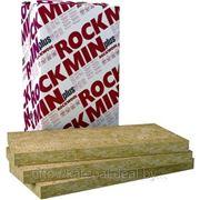 Плита ROCKMIN фото